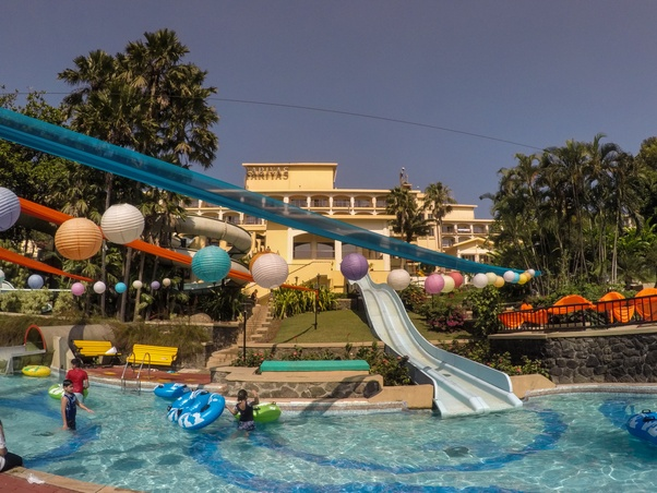 What Are Some Good Hotels Or Resorts In Lonavala Quora