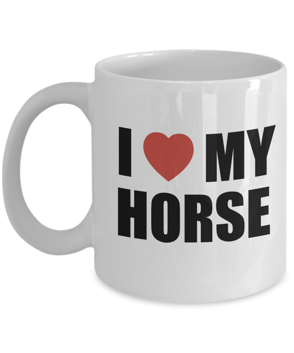 I Love My Horse-Horse Gifts For Women-Horse Gifts For Horse Lovers-Horse Rider Gifts-Horse Related Gifts-Horse Gifts For Teens-Horse Themed Gifts- Horse ...  sc 1 st  Quora & What are ideas of gifts for horse lovers? - Quora