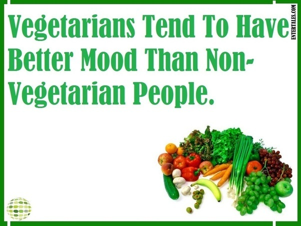 Vegetarian warning: A QUARTER who go meat-free admit to being malnourished, survey reveals