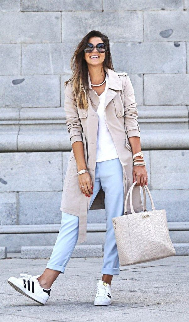 What Are Some Types Of Fashion Styles Quora