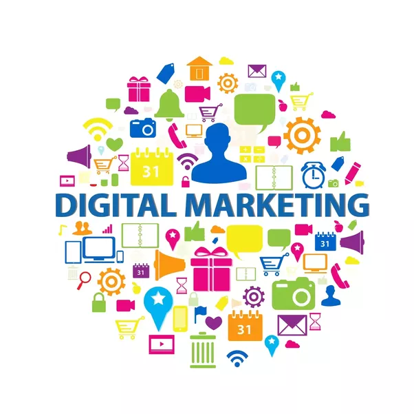 what services are the best digital marketing companies providing