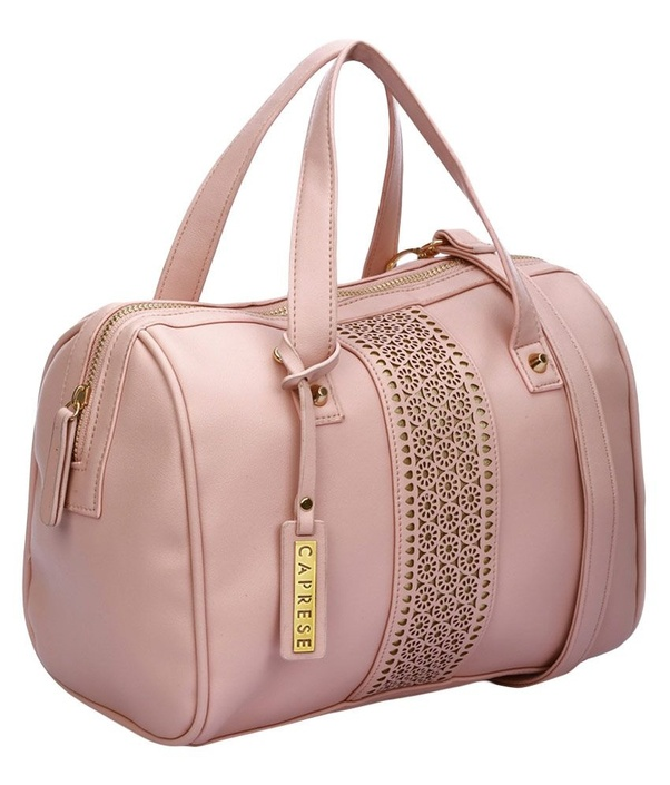8dfcc2eaafe Which are the top 10 affordable handbag brands in India for online ...