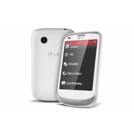 What are some examples of phones that work with Assurance Wireless