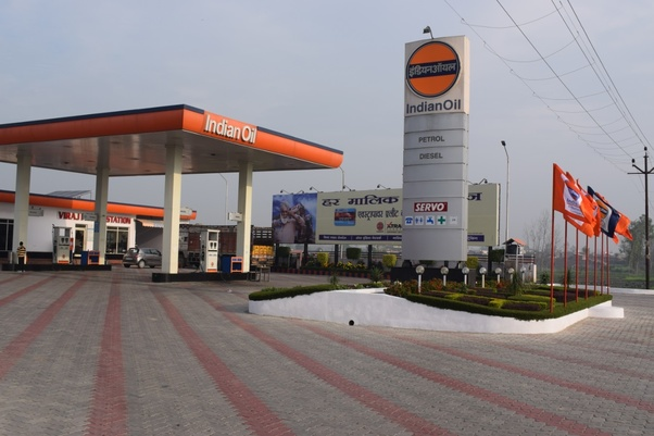 What are the Ideas to boost the sales of a petrol pump? - Quora