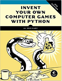 Which is the best book for learning python for absolute beginners on this one is very popular among my friends even those who hated python started loving it because of this particular book it starts with the basics and fandeluxe Choice Image