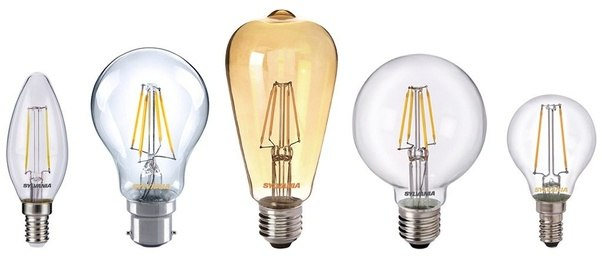 Most Are Also More Energy Efficient That Regular LED Light Bulbs Generating  100 120 Lumens Per Watt (lm/W) Versus Regular LED Bulbs At Around 70 Lumens  Per ...