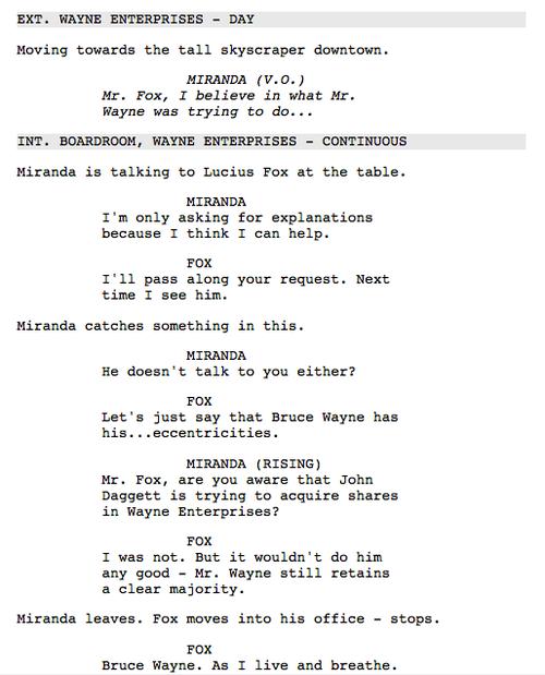 screenplay format flashback ecza productoseb co