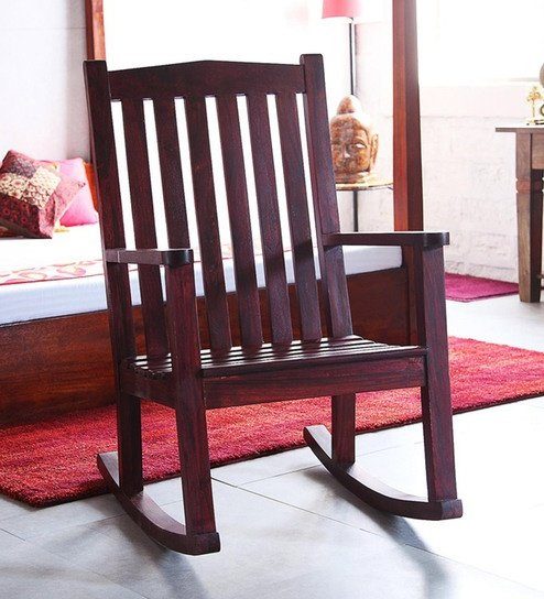 Where Can I Buy Chairs: Where Can I Find A Rocking Chair Online?