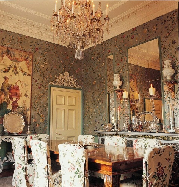 This Is A Very Important Lesson I Ve Learned In 22 Years Of Working As An Interior Designer Have Designed Interiors For Several Historic Landmarks And