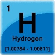 Why is hydrogen placed with alkali metals and halogen quora hydrogen is the first element of the periodic table as its atomic number is one which means it has only one electron in its atom and thus only one electron urtaz Images