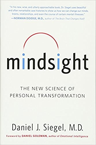 Daily Life What Are The Best Self Improvement Books Quora