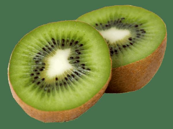 kiwis and keto diet