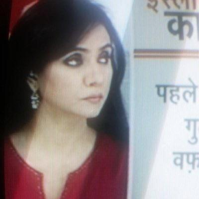 Who Is The Most Beautiful News Anchor On Indian Television Quora