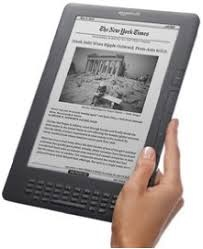 What Is Difference Between Kindle And Pdf Quora