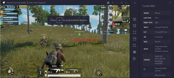 How To Play Pubg Mobile On Windows 10: Can Anyone Give Me Links To Download PUBG For PC Windows