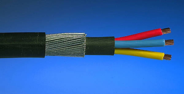 What wire size do i need to go 100 feet for a 60 amp service to a httpssuperlecdirectc greentooth Choice Image
