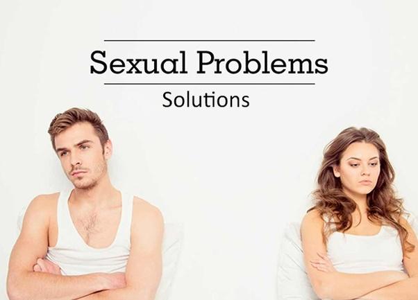 Straight women lesbian porn