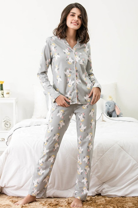 Which fabric is the best for nightwear? - Quora