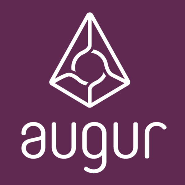 augur crypto investment best way to start with bitcoin trading