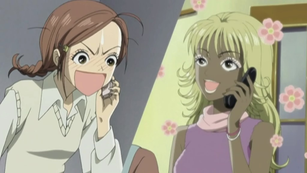 Both Countries Like Being Pale Thats A Given However Japan Has Less Mainstream Tan And Blonde Beauty Look Aka Ganguro