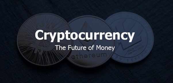 Best cryptocurrency buy and hold strategy 2020