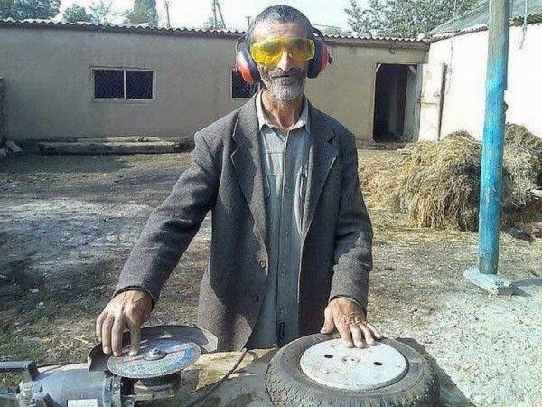 Indian Dj Dj Wale Babu Gana Baja Do