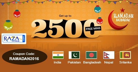 cheapest calling cards to india from usa - India Calling Card