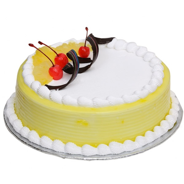 Visit Us Here Online Cake Delivery In Ludhiana