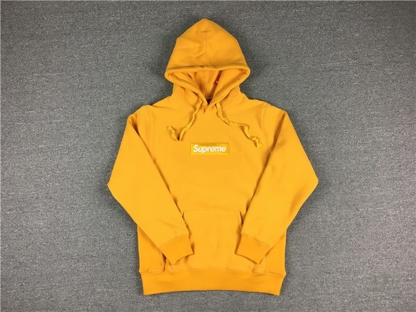 What Is The Most Reliable And Safe Place To Buy Fake Hypebeast
