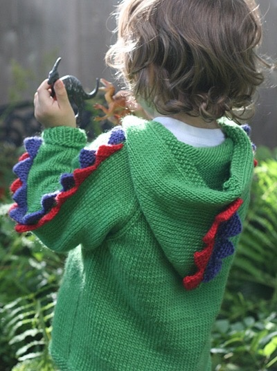 As A Fellow Knitter Have You Discovered Top Down Knitting Or
