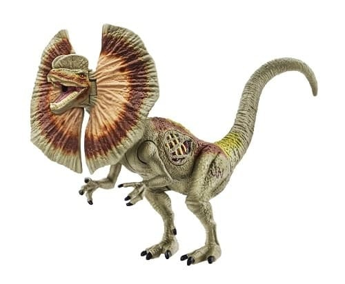 Cuales Fueron Algunas De Las Especies Mas Extranas De Dinosaurios Que Existieron Quora Aunque el origen exacto y su diversificación temprana es tema de activa investigación, el consenso científico actual sitúa su origen entre 231 y 243 millones de años atrás. cuales fueron algunas de las especies