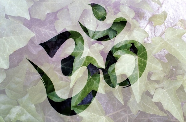 Can anybody chant OM? Do you need special training to chant OM