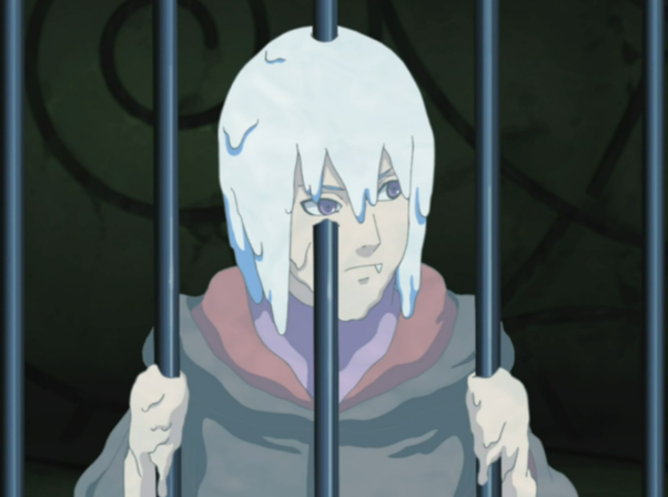 Does Each Hidden Village Have Separate Clans With Different Abilities Like The Hidden Leaf Village Quora