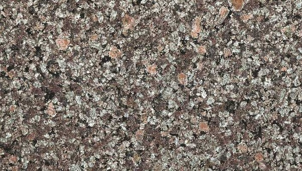 How To Check Quality Of Granite Slabs Quora