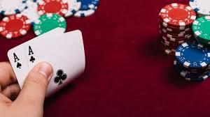 How To Win In Zynga Poker Quora