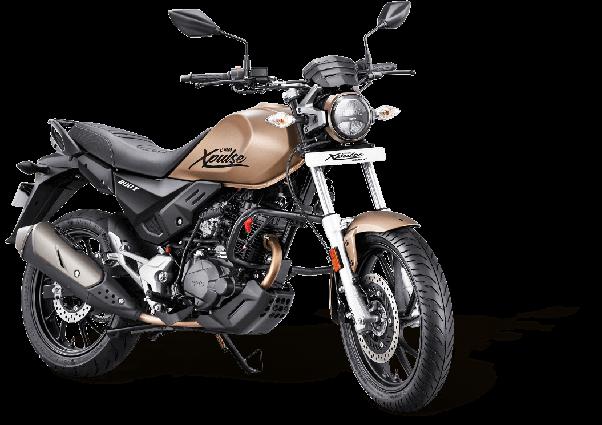 What Bike Should I Buy Under The Range Of 1 Lakh Quora