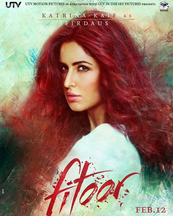 Fitoor full movie in hindi download hd