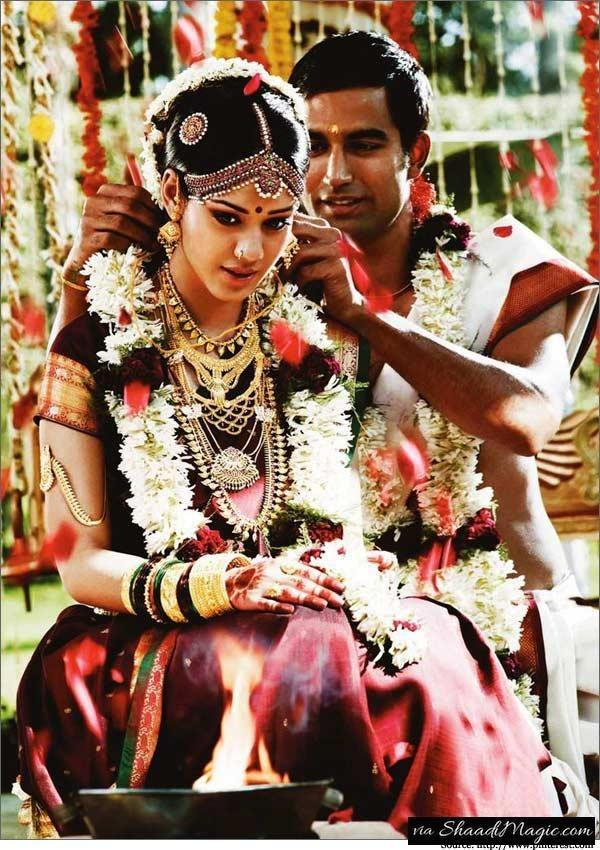 What is it like to attend a south indian wedding quora tamilian wedding solutioingenieria Gallery