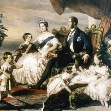 What does Victorian society mean? - Quora