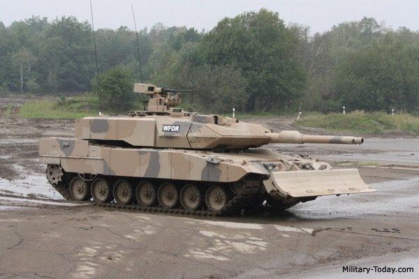 Of War Hines Russian Armata Vs Us Abrams