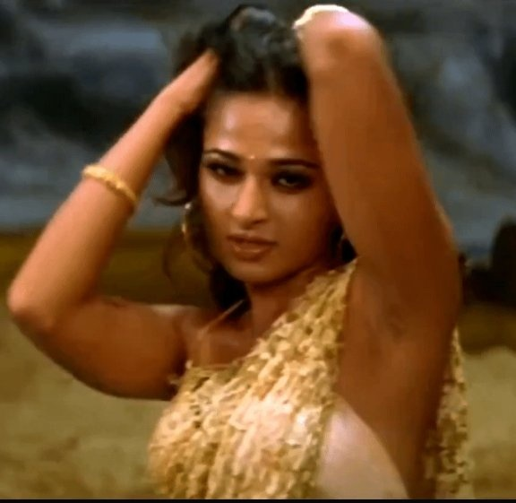 Which South Indian Actress Exposes Her Body Structure The Most Quora