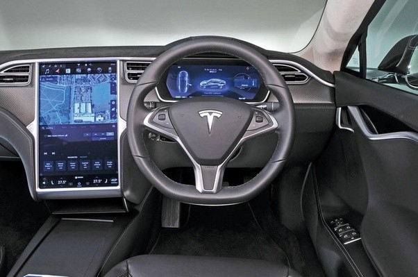 What Is So Special About Tesla Motors Quora - About tesla motors