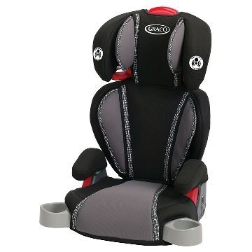 Do We Need To Get An Infant Car Seat Base