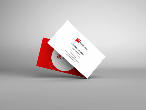 What is the best business card design software quora give it a try and let me know what you think colourmoves