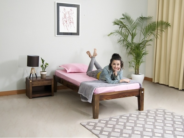 Where can i rent furniture in bangalore quora for Where can i rent furniture