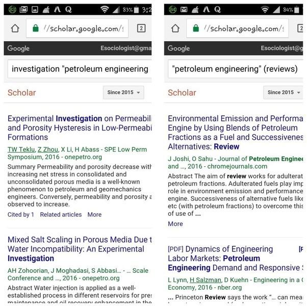 Phd thesis petroleum engineering