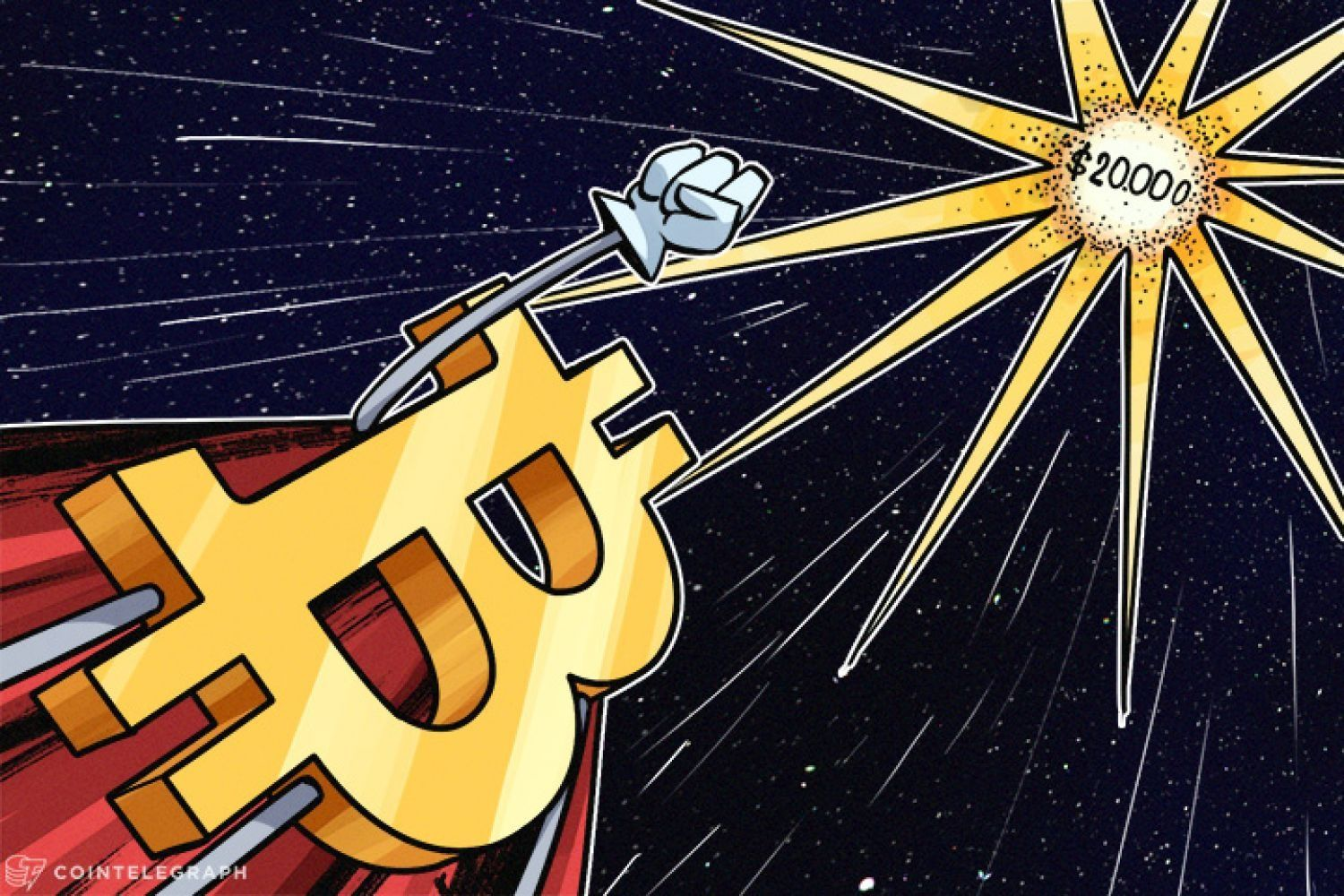 How much does it cost to mine 1 Bitcoin (in the US)? - Quora