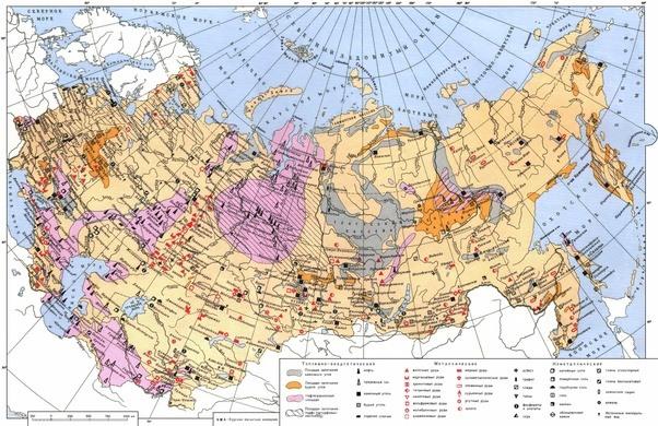 Women 1082 Ukrain