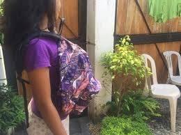 Quel est le meilleur moyen de transporter de l'argent et de se déplacer aux Philippines?