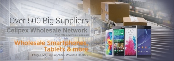 Where can I buy 1,000 Samsung Galaxy phones at a wholesale